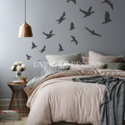 Aves 4 (Small)
