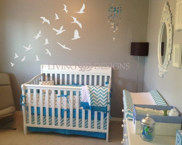 Aves LC (Small)