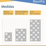 Flowers info