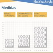 Marrakesh info