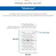 Medidas Moderan (Small)