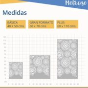 Melrose info