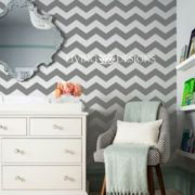 cHEVRON GRIS2 (Large) (Small)
