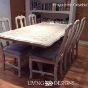 mesa estilo2 (Small)