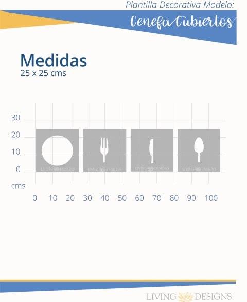 Cenefa Cubiertos info min