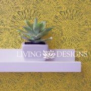 Crisantemo2 (Small)