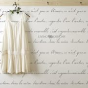 Poema Frances LC (Small)