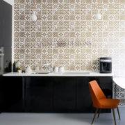 Mosaico Taina 1 LC (Small)