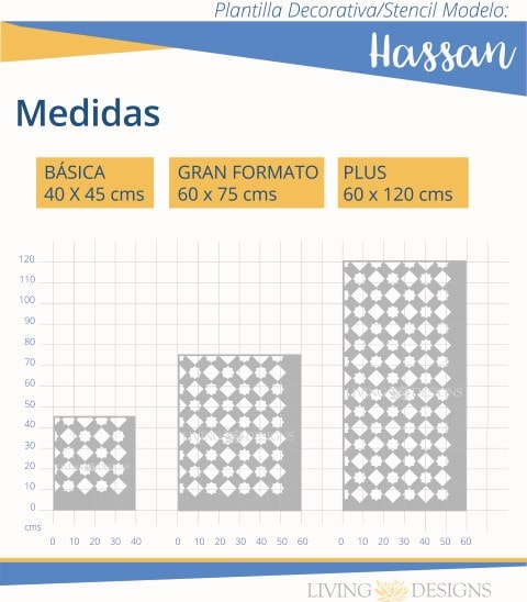 Hassan info