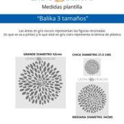 Medidas Balika 3 tamaños2017 (Small)