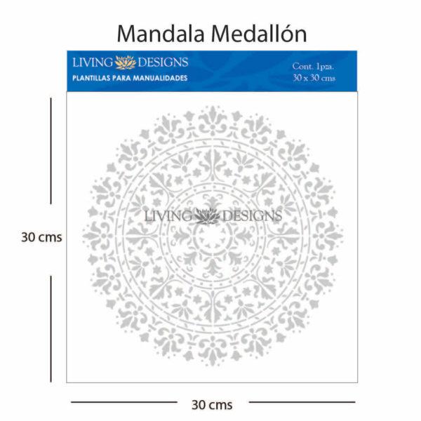 MANDALA MEDALLON FINAL