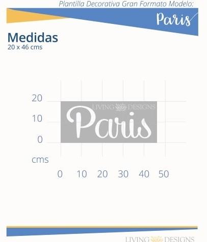 Paris info