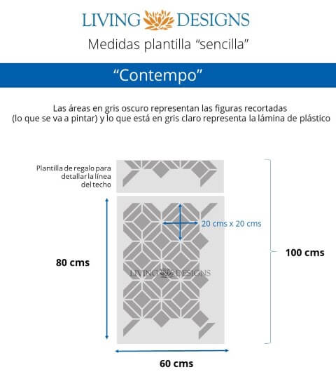 Medidas Contempo (Small) (2)