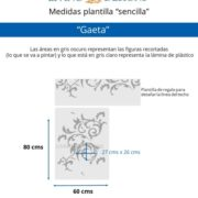 Medidas Gaeta (Small)