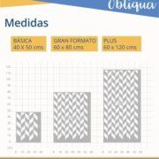 Obliqua info