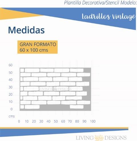 LADRILLOS VINTAGE MEDIDAS (Small)-min