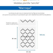 Medidas Marroqui (Small)