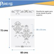 Princess_medidas (Small)