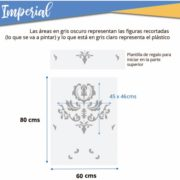 imperial_medidas_ (Small)