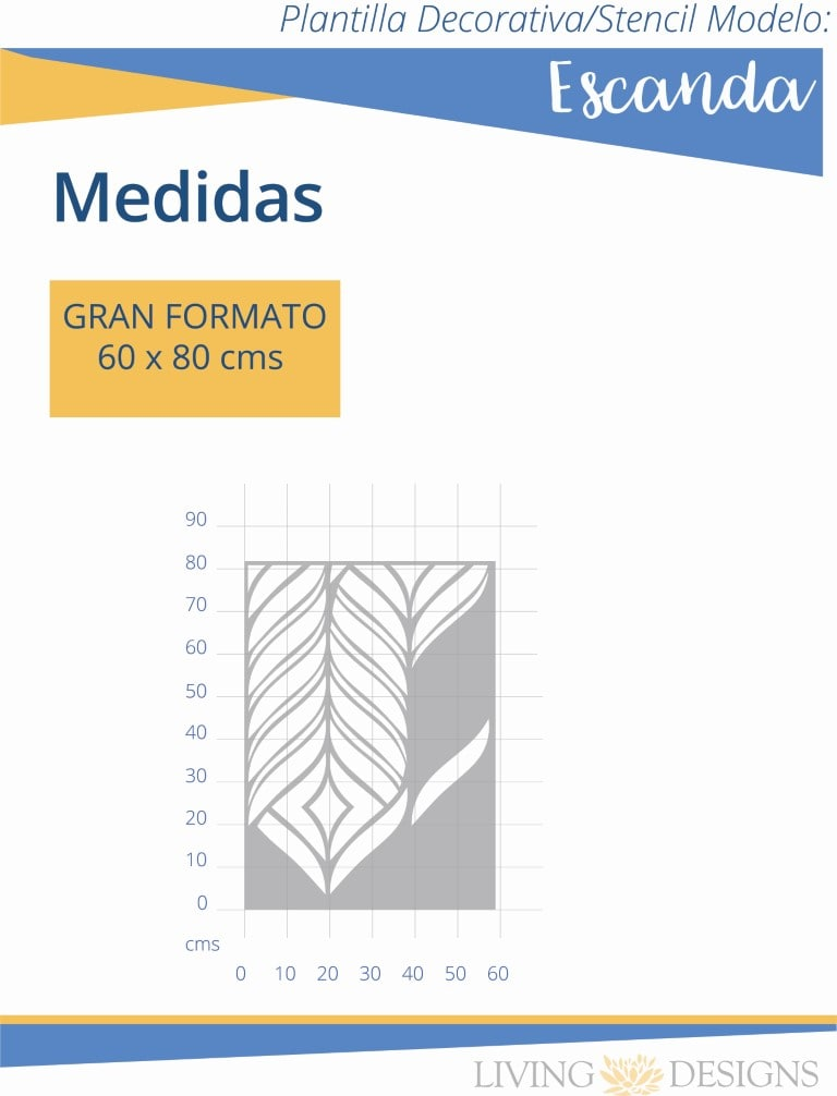 MEDIDAS ESCANDA (Medium)-min