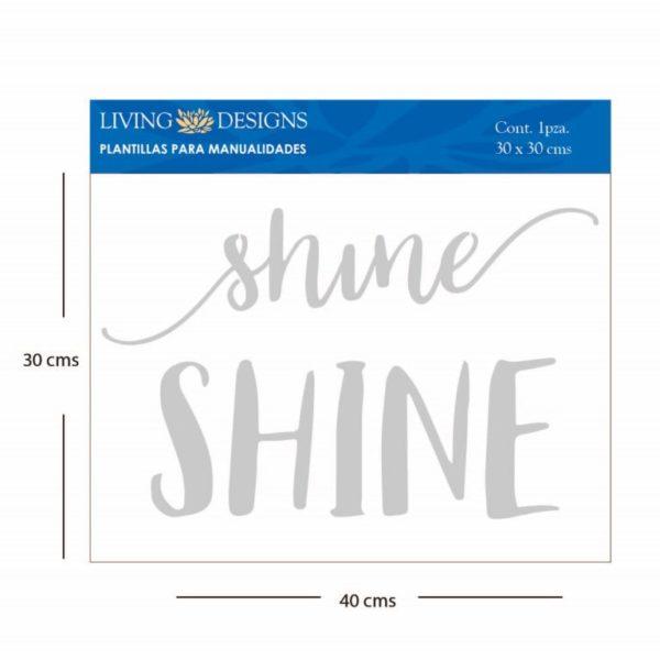 SHINE (Medium)-min