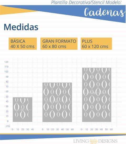 MEDIDAS CADENAS (Small)-min