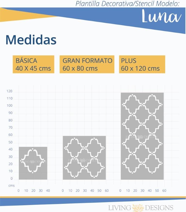 MEDIDAS LUNA (Medium)-min