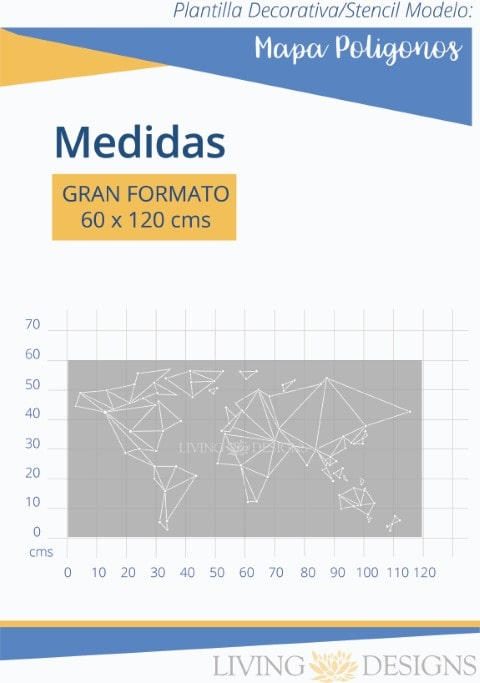 MEDIDAS MAPA POLIGONOS (Small)-min