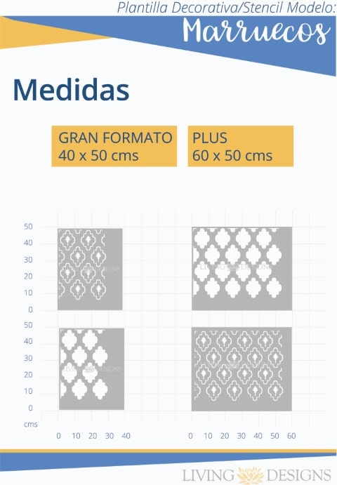 MEDIDAS MARRUECOS (Small)-min