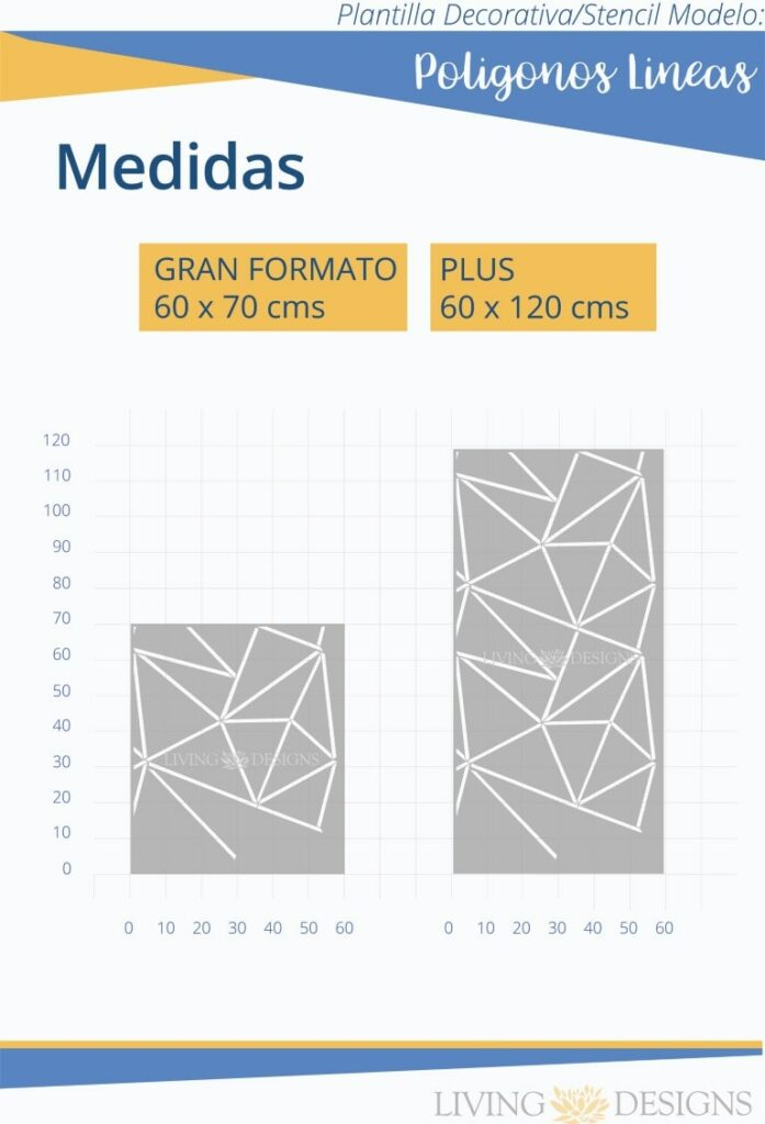 MEDIDAS POLIGONOS LINEAS (Medium)-min