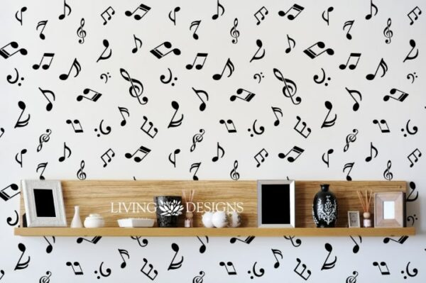 Notas musicales 2 (Small)-min