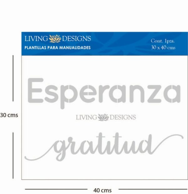 ESPERANZA GRATITUD (Medium)-min