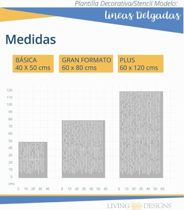 MEDIDAS LINEAS DELGADAS (Medium)-min